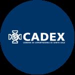 cadex