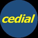 cedial